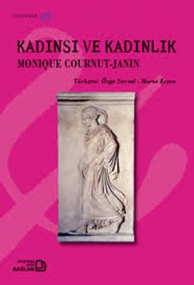 Kadınsı ve Kadınlık, M.Cournut-Janin